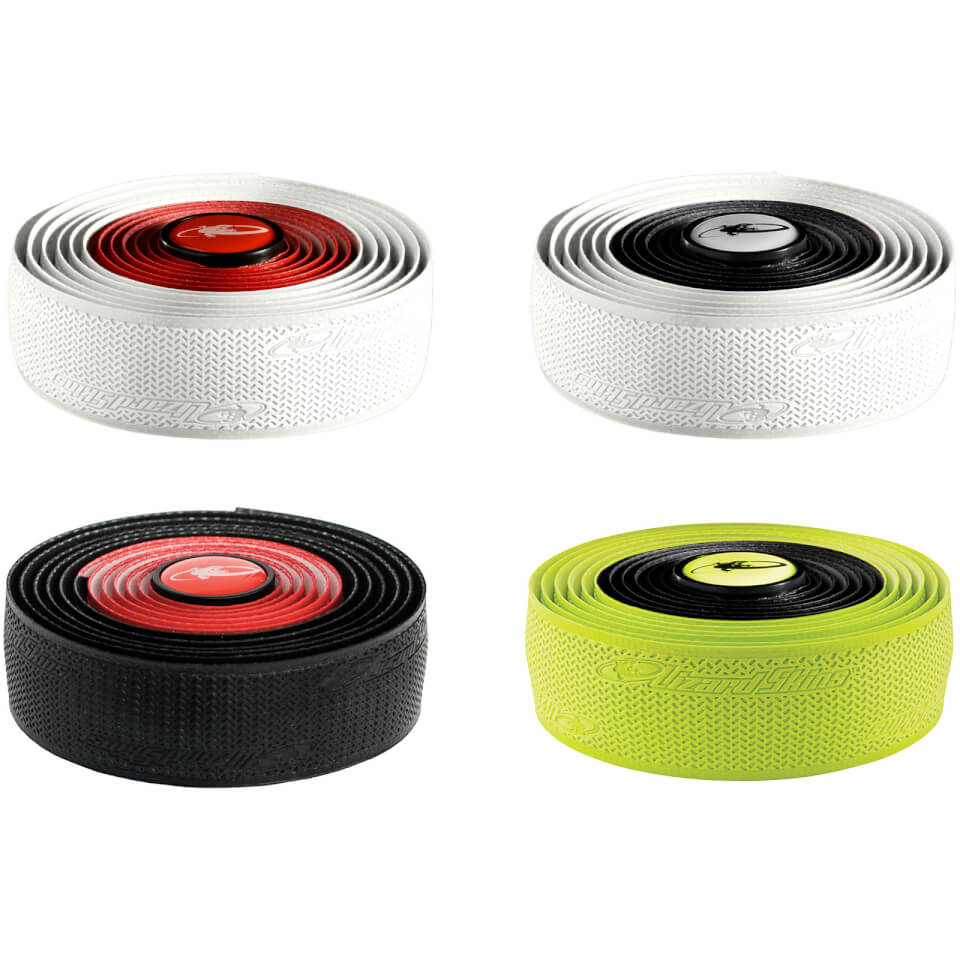 lizard-skins-dsp-dual-bar-tape-25mm-redblack