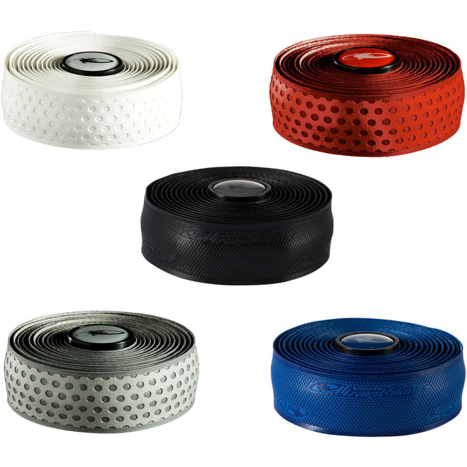 lizard-skins-dsp-bar-tape-18mm-black