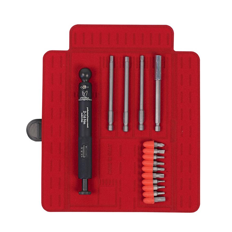 effetto-mariposa-giustaforza-ii-2-16-deluxe-torque-wrench-black-includes-bits