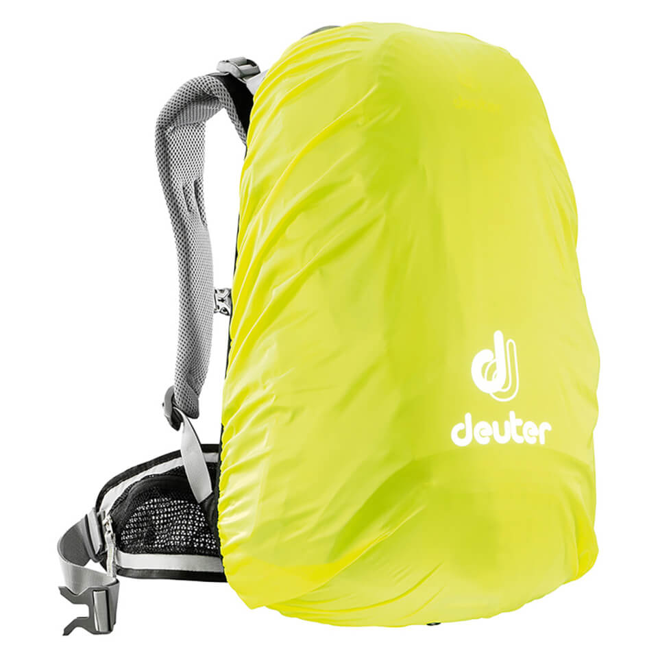deuter-raincover-i