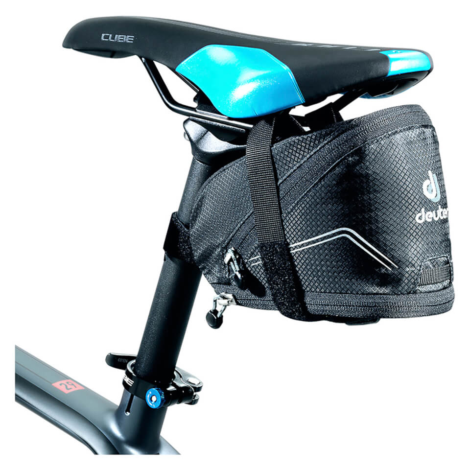 deuter-bike-bag-ii