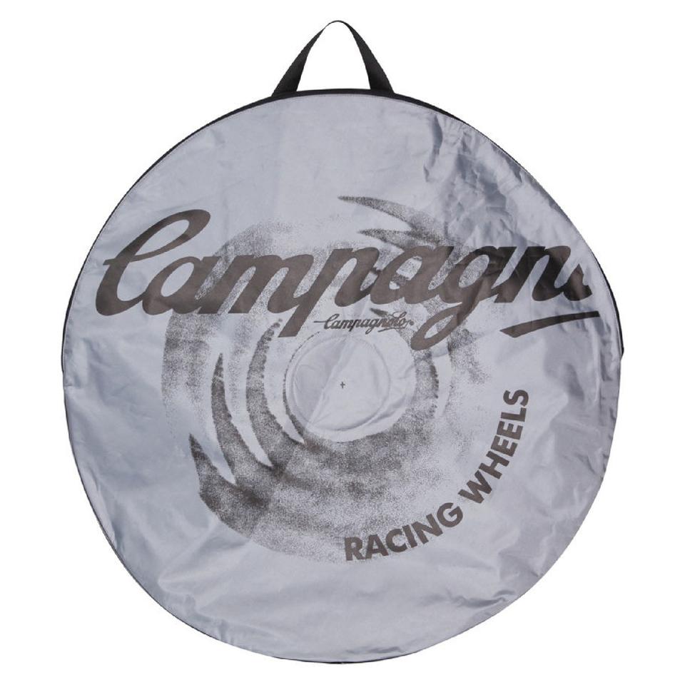 campagnolo-wheel-bag
