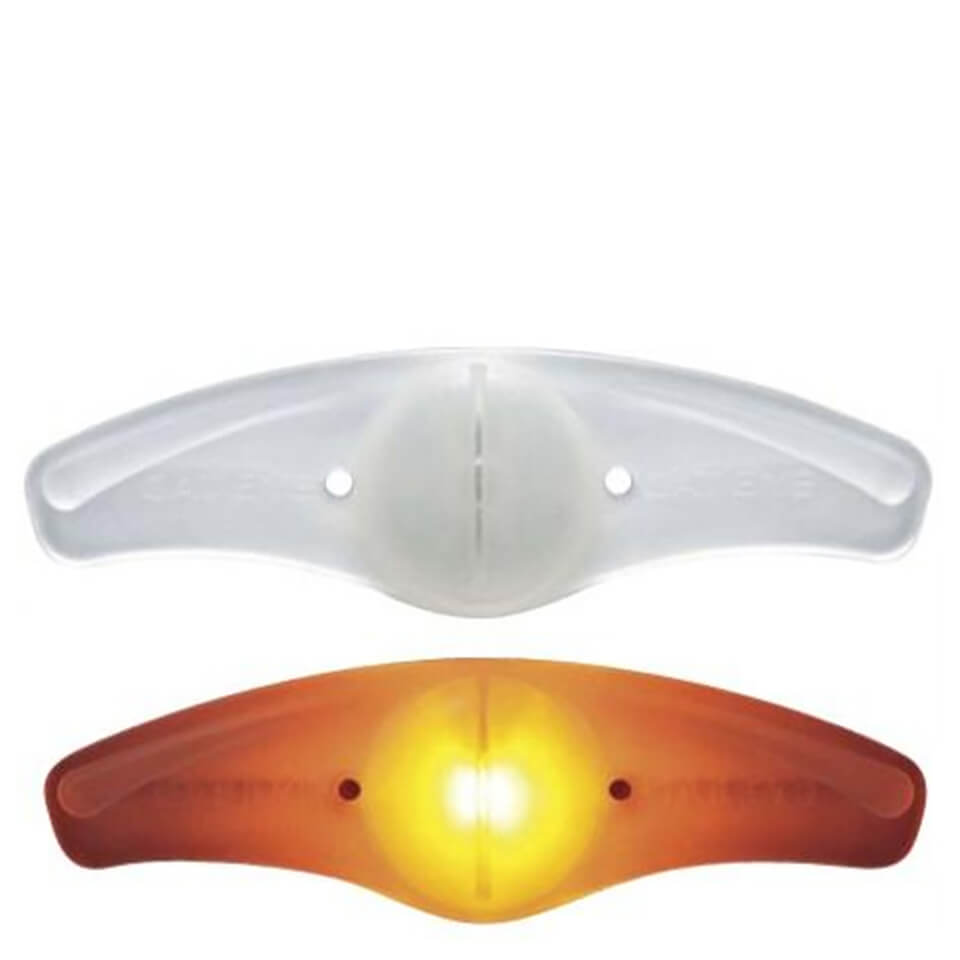 cateye-orbit-light-set