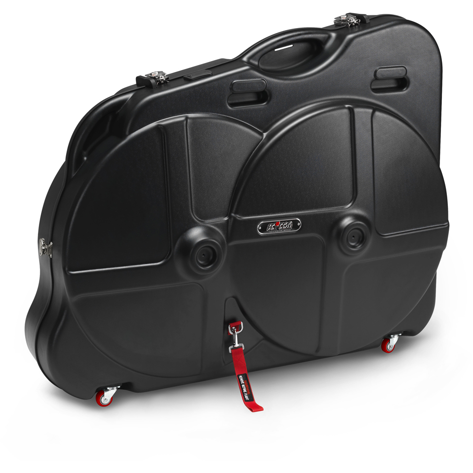 scicon-aero-tech-evolution-tsa-bicycle-travel-case