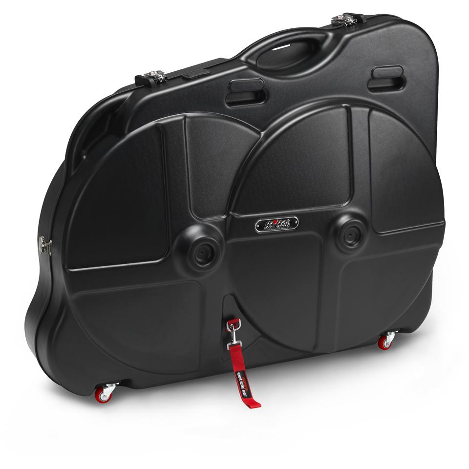 scicon-aero-tech-evolution-tsa-bicycle-travel-case