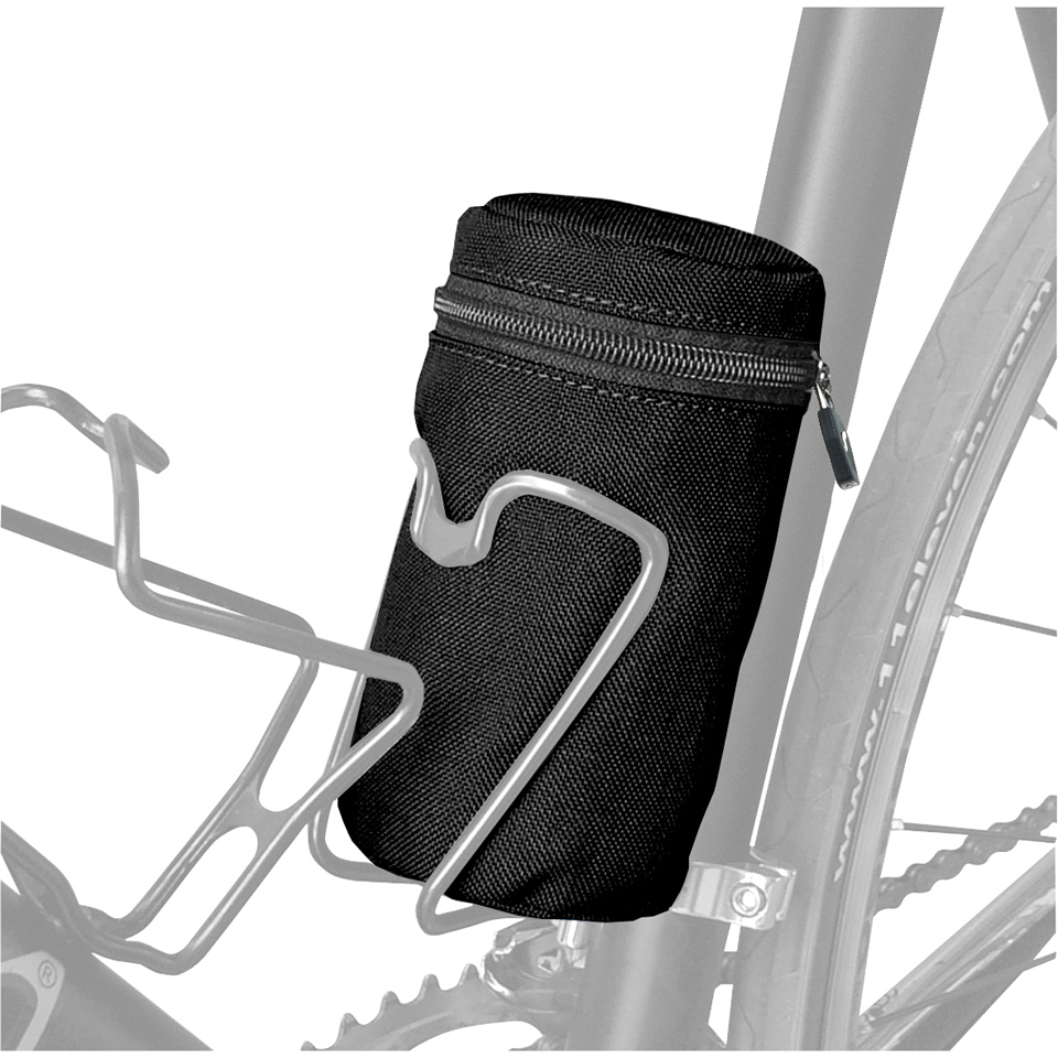 scicon-tubag-bicycle-tool-bag