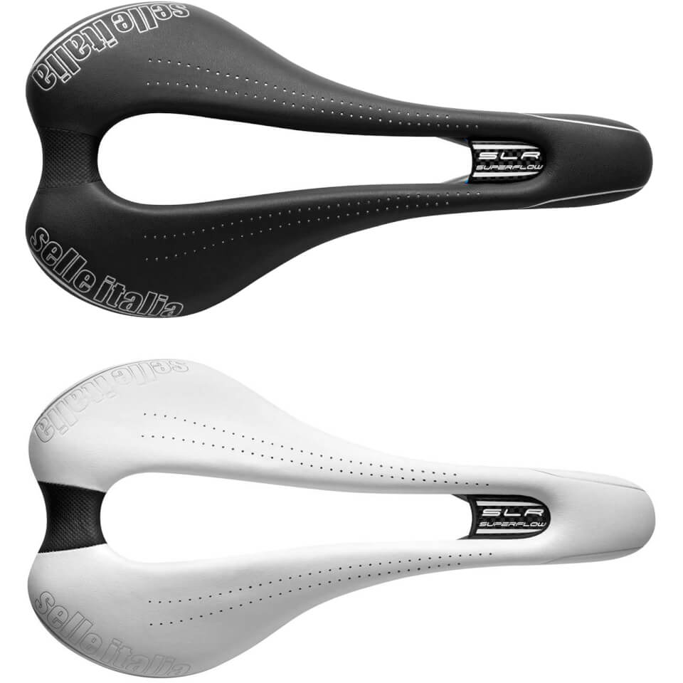 selle-italia-slr-superflow-130-bicycle-saddle-s131mm-black