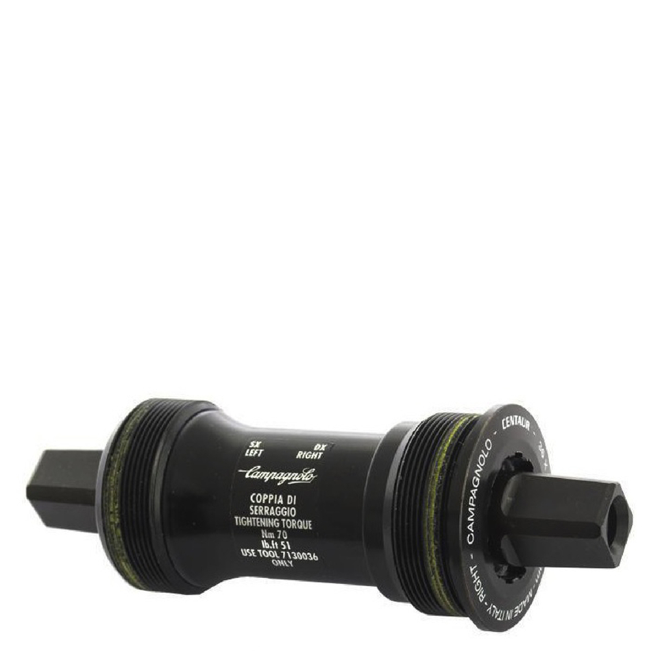 campagnolo-centaur-tapered-bottom-bracket-black-111mm-n