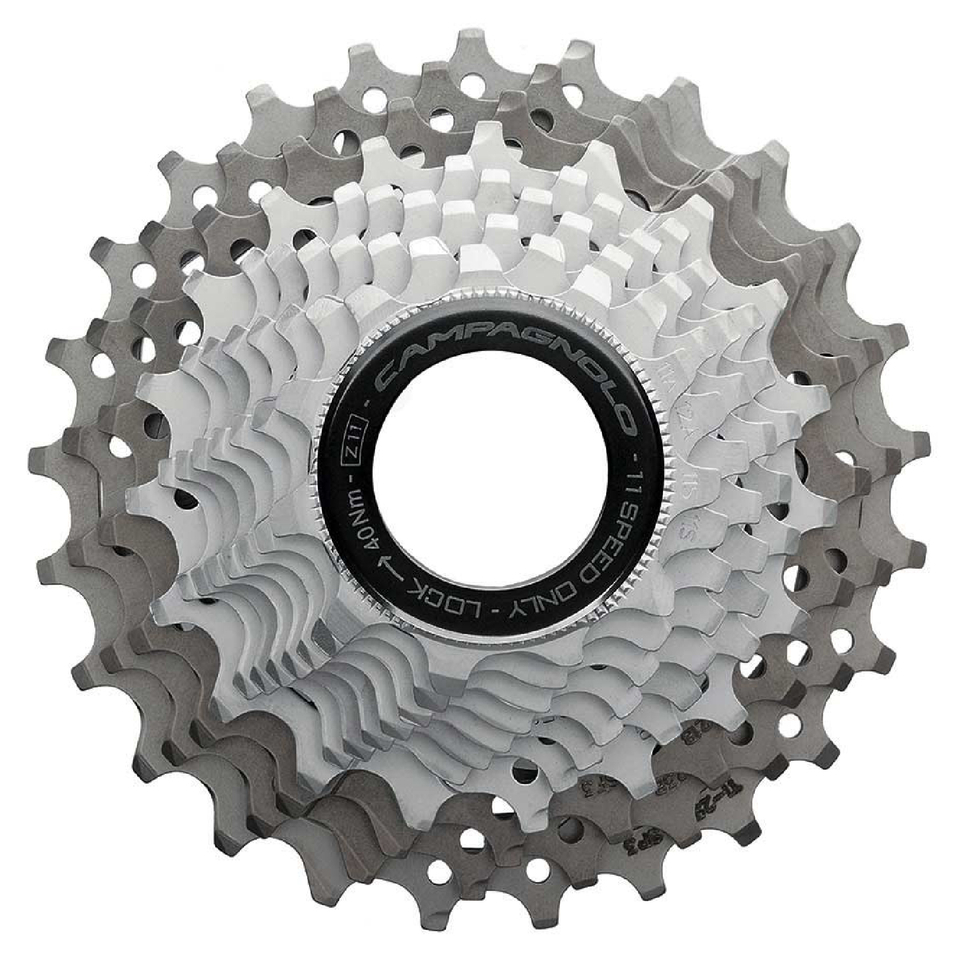 campagnolo-record-11-speed-ultra-shift-cassette-silver-12-25t