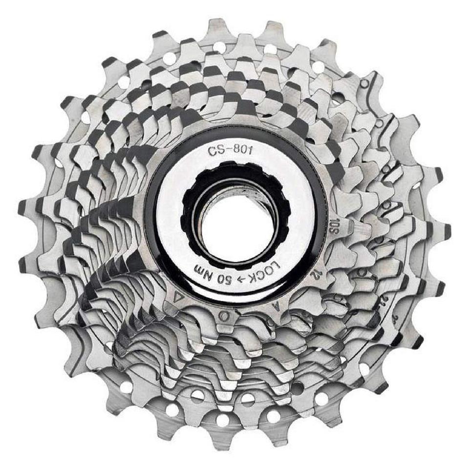 campagnolo-veloce-10-speed-ultradrive-cassette-silver-11-25t-silver