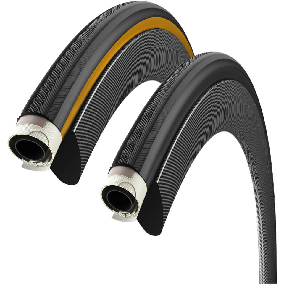 vittoria-rally-tubular-road-tyre-28in-x-23mm-tanblack