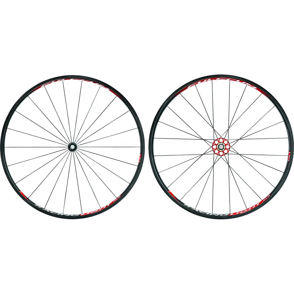 fulcrum-racing-light-xlr-tubular-carbon-wheelset-shimano-sram-one-colour