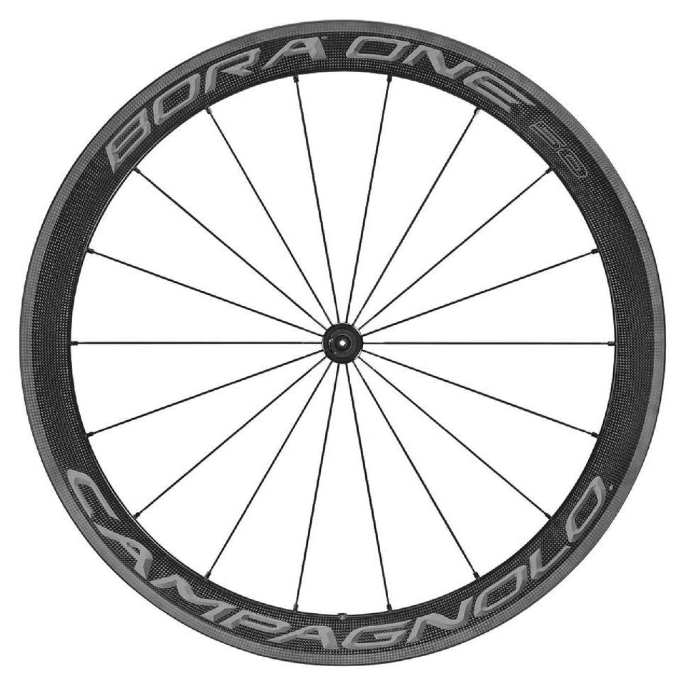 campagnolo-bora-one-50-tubular-wheelset-dark-label-shimanosram