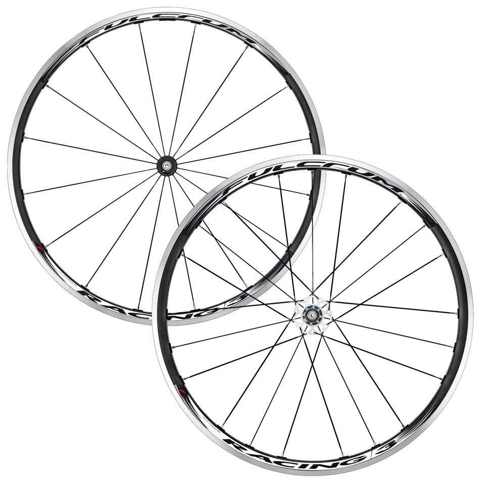 fulcrum-racing-3-clincher-wheelset-2016-campagnolo