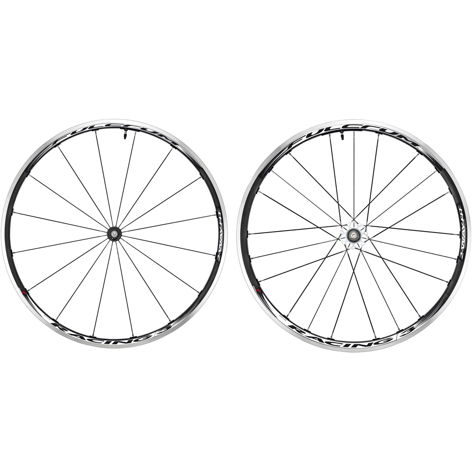 fulcrum-racing-3-2-way-tubeless-wheelset-campagnolo-one-colour