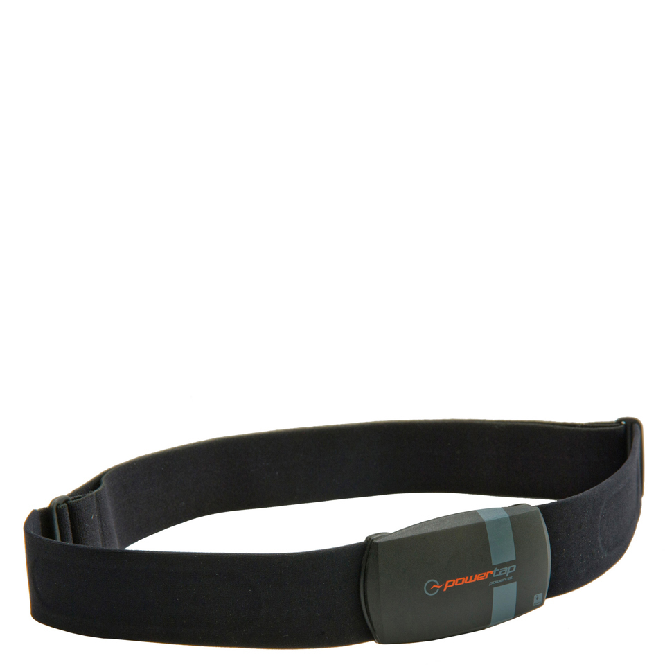 powertap-powercal-bluetooth-ant-heart-rate-strap