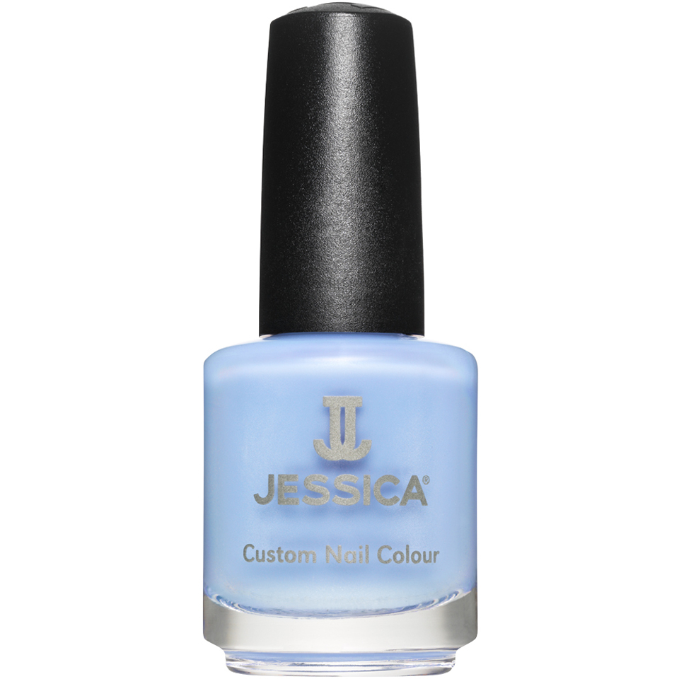 jessica-nails-true-blue-15ml