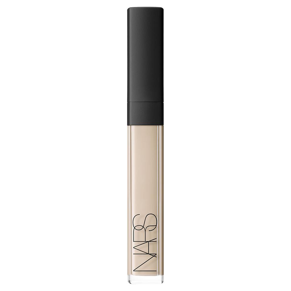 Köpa billiga NARS Cosmetics Radiant Creamy Concealer (Various Shades) - Café online