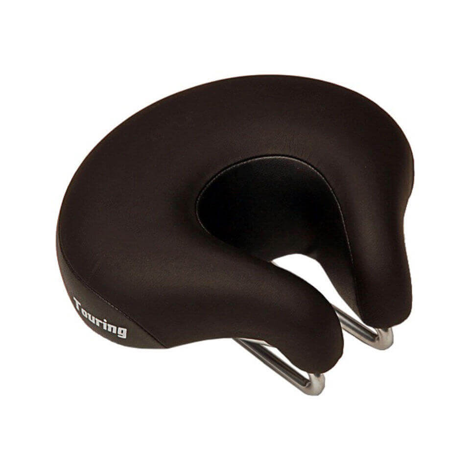 ISM Touring Bicycle Saddle | Saddles