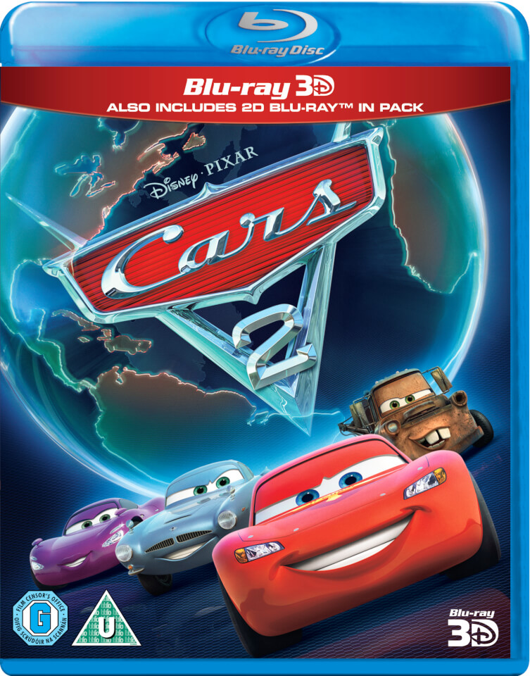 cars-2-3d-includes-2d-version