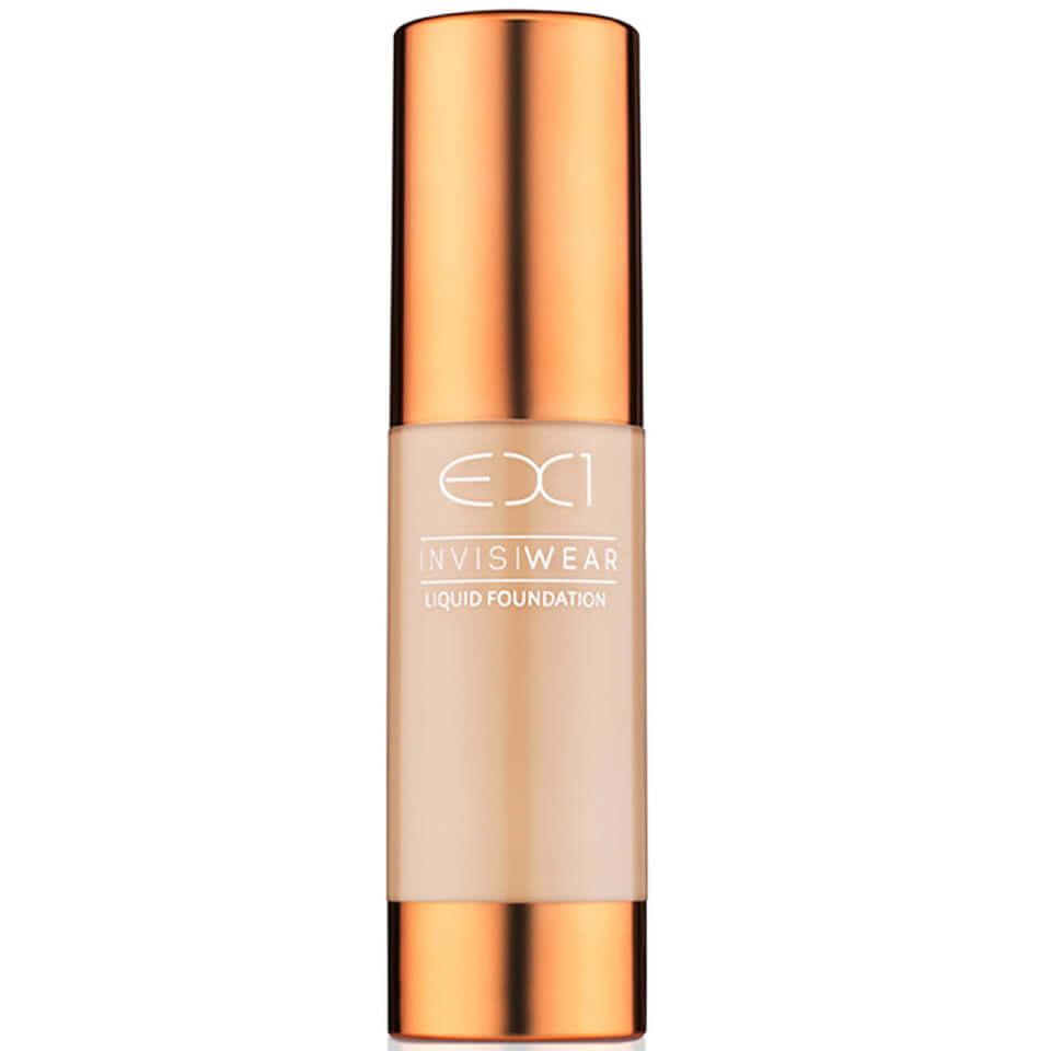 ex1-cosmetics-invisiwear-liquid-foundation-30ml-various-shades-f200