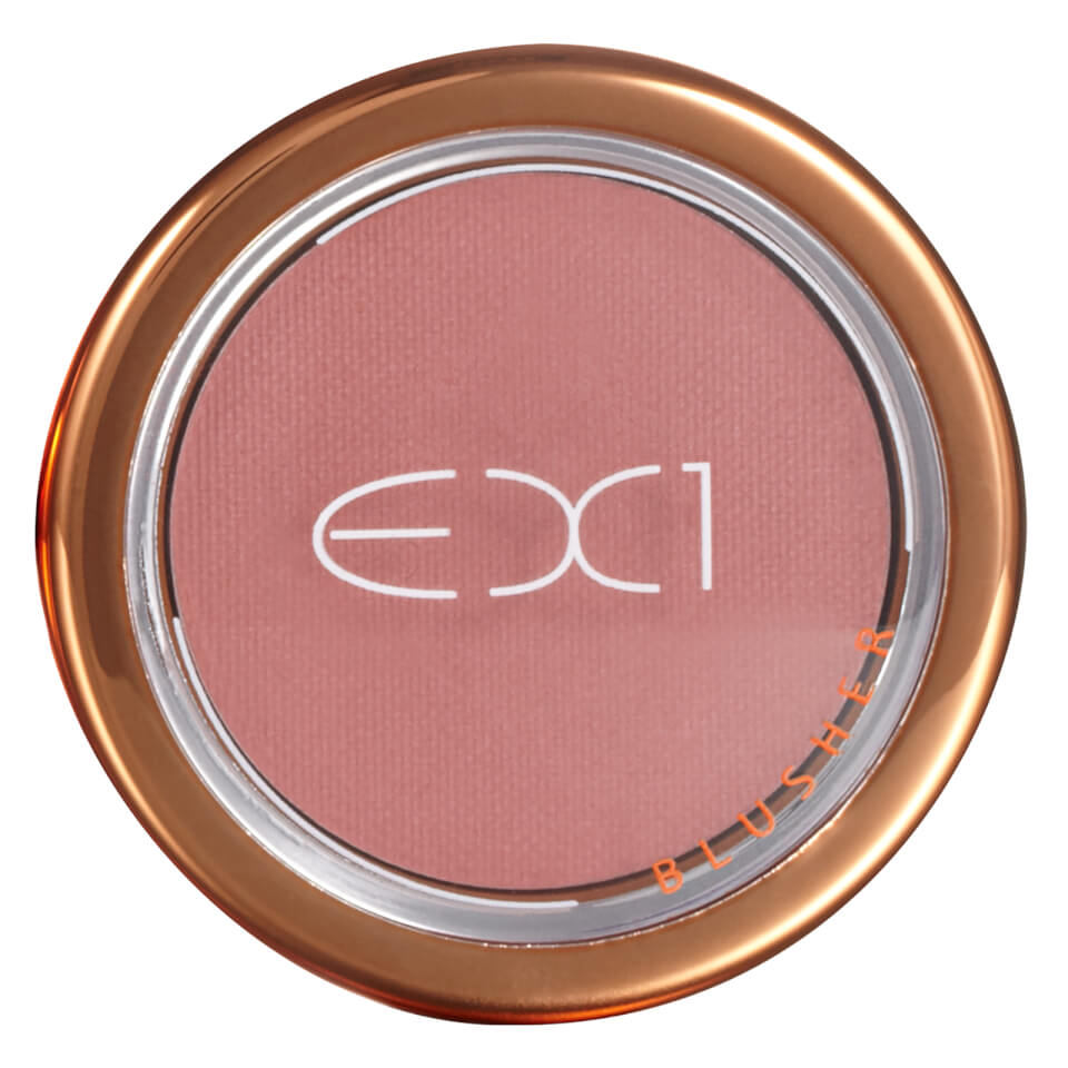 ex1-cosmetics-blusher-3g-various-shades-pretty-in-peach