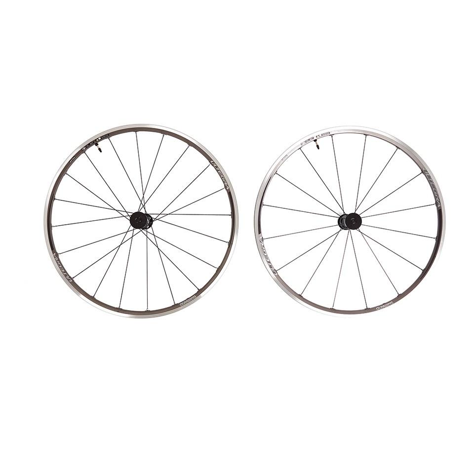shimano-6800-ultegra-wheelset