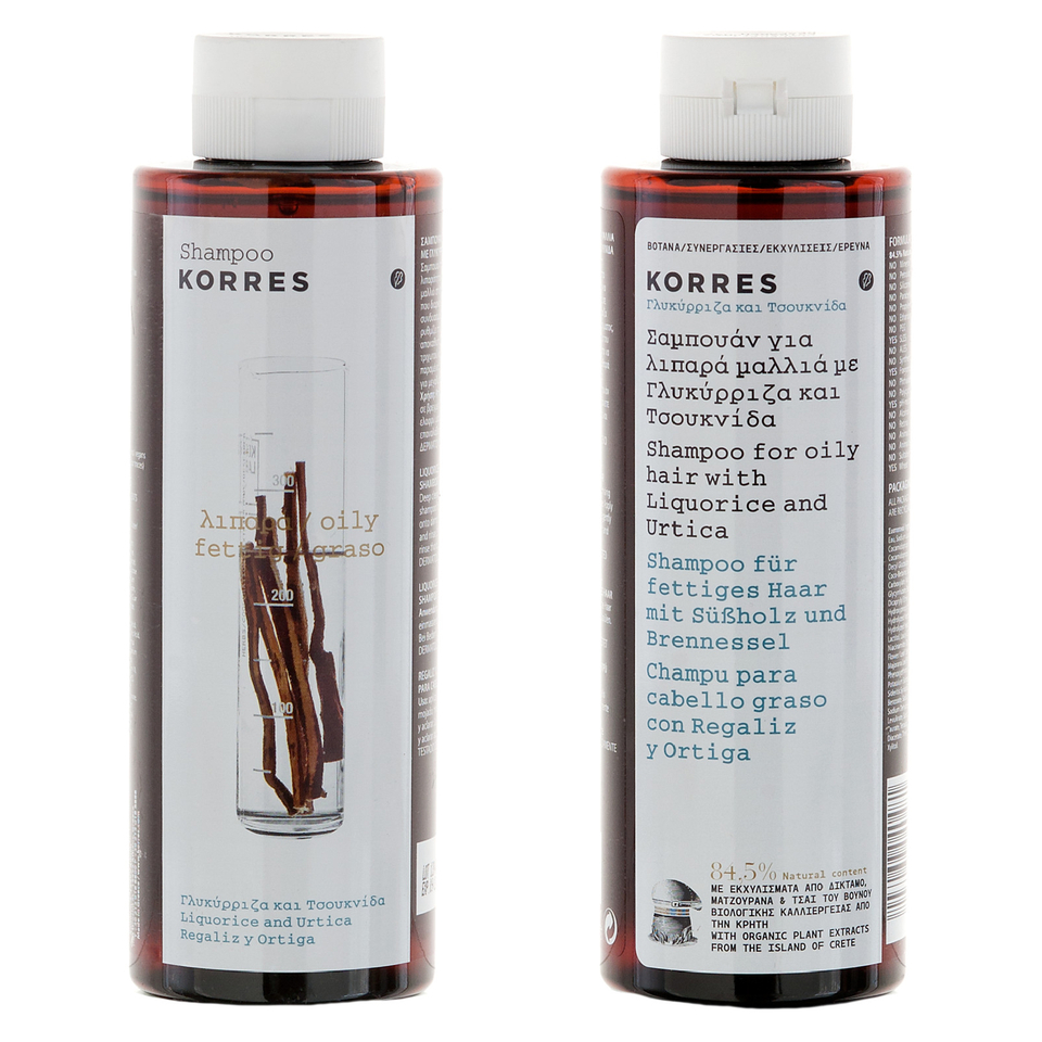 korres-shampoo-liquorice-urtica-for-oily-hair-250ml