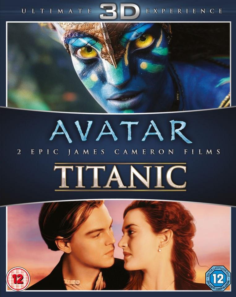 avatar-3d-titanic-3d