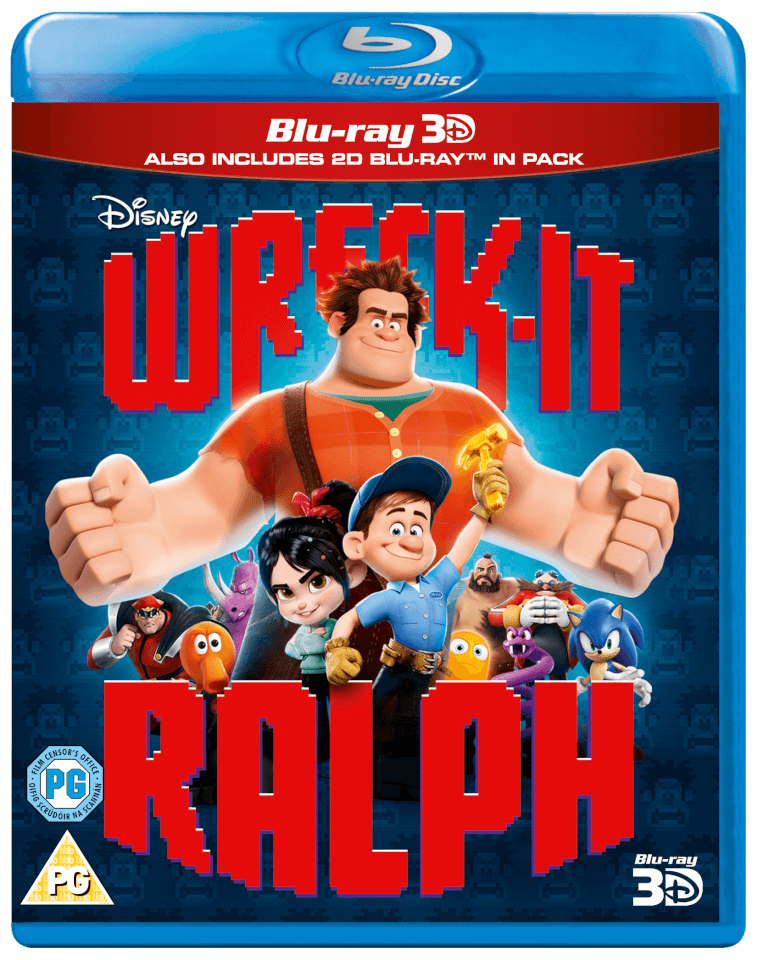 wreck-it-ralph-3d-includes-2d-version