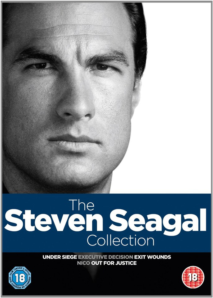 steven-seagal-legacy-2011-under-siege-executive-decision-exit-wounds-nico-out-for-justice