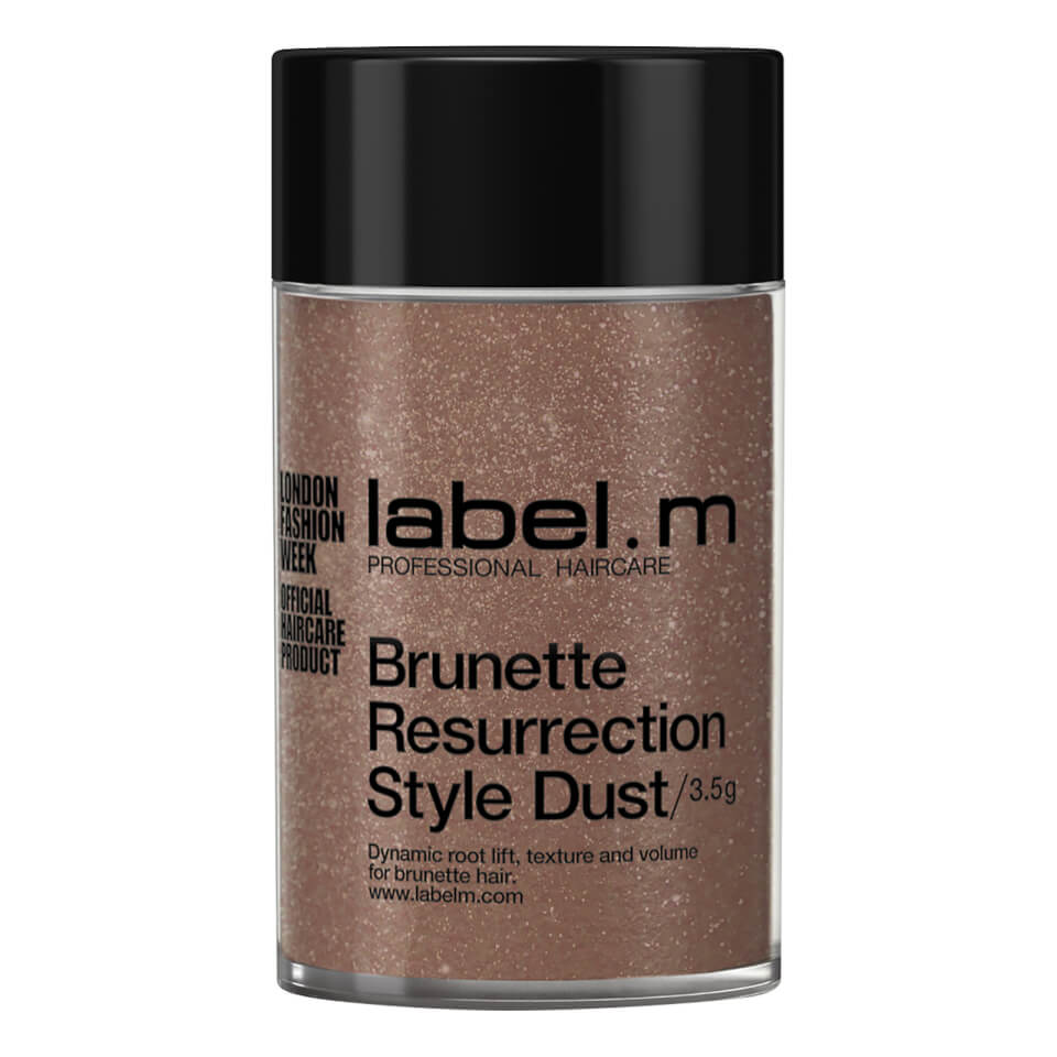 labelm-brunette-resurrection-style-dust-35g