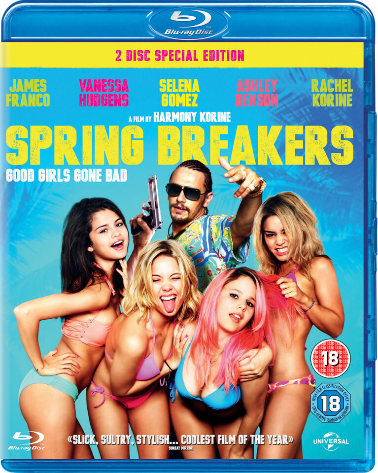 spring-breakers-includes-ultra-violet-copy