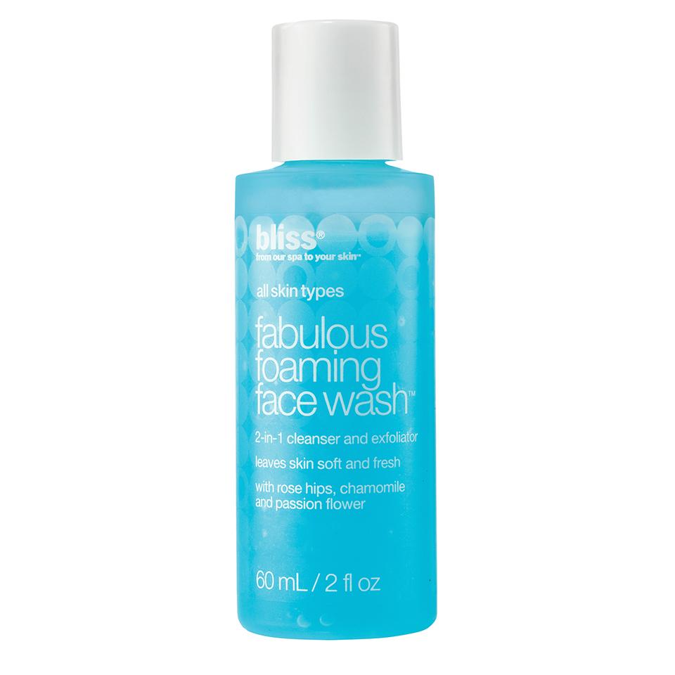 bliss-fabulous-foaming-face-wash-60ml
