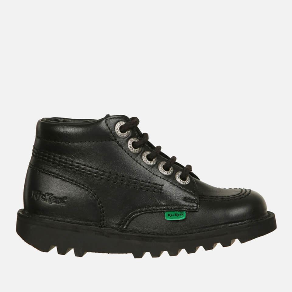 kickers-kids-kick-hi-boots-black-7-infant-24-black