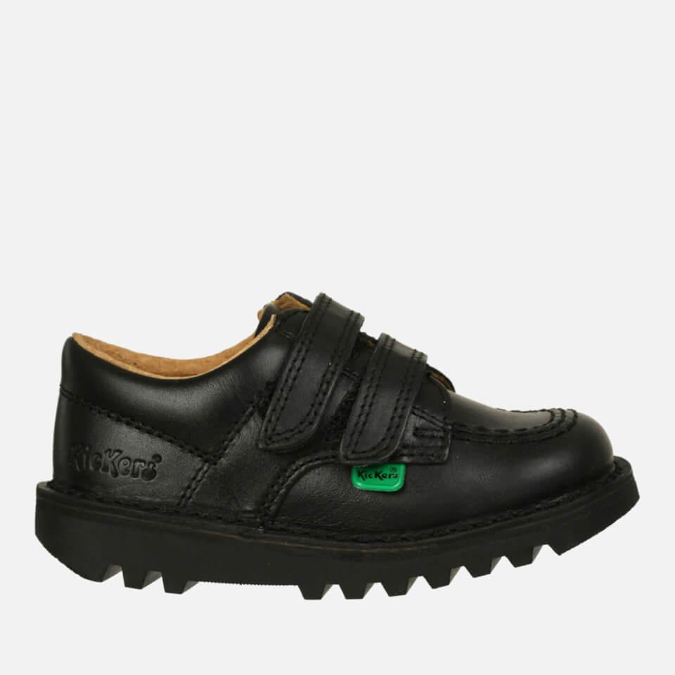kickers-kids-kick-lo-velcro-strap-shoes-black-6-infant-23-black