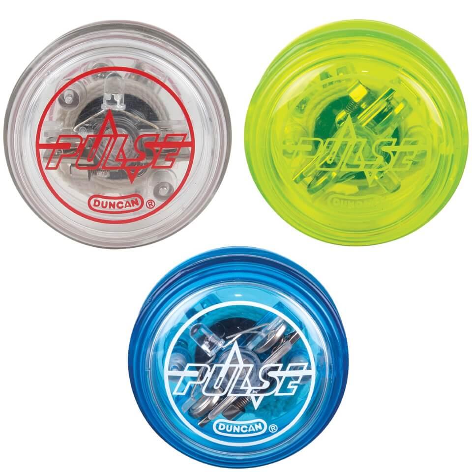 duncan-pulse-yo-yo