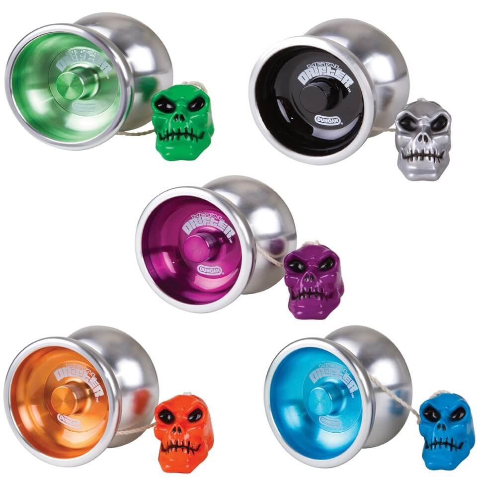 duncan-metal-drifter-pro-yo-yo