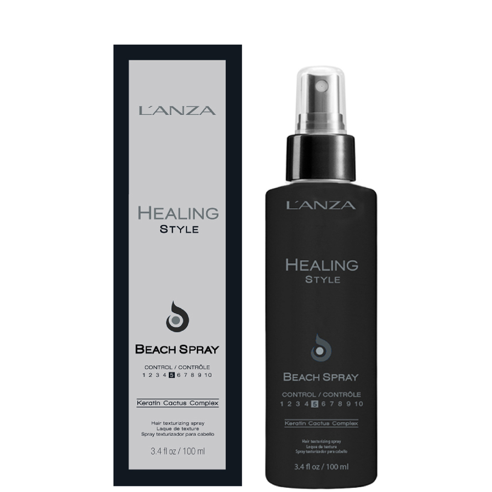lanza-healing-style-beach-spray-100ml