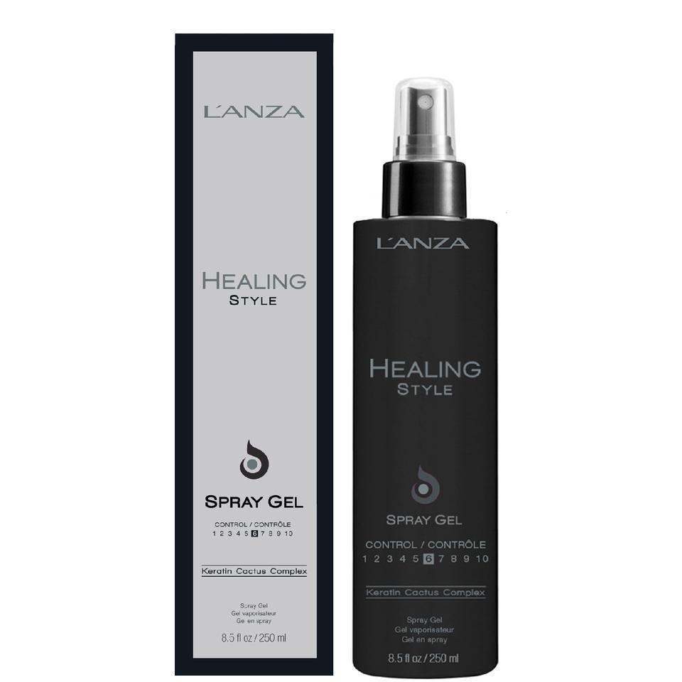 lanza-healing-style-spray-gel-250ml
