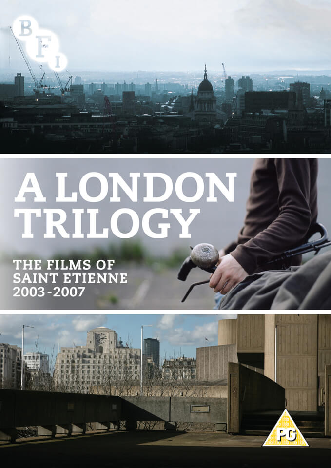 a-london-trilogy-the-films-of-st-etienne-2003-2007