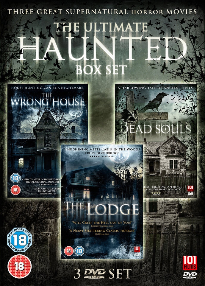 the-ultimate-haunting-box-set