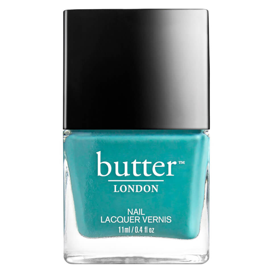 butter-london-trend-nail-lacquer-11ml-poole