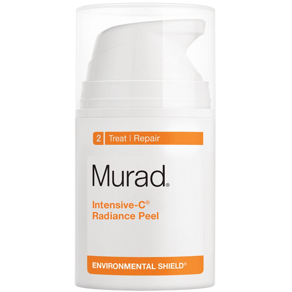 murad-intensive-c-radiance-peel-50ml