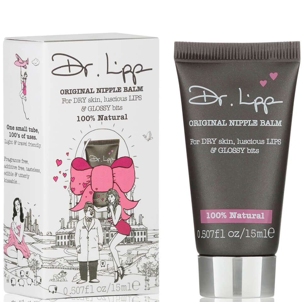 dr-lipp-original-nipple-balm-for-lips