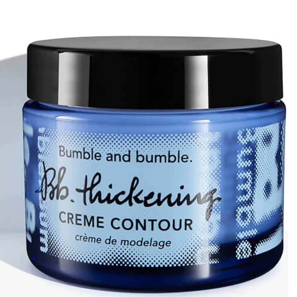 Bumble and bumble Creme  Haarcreme