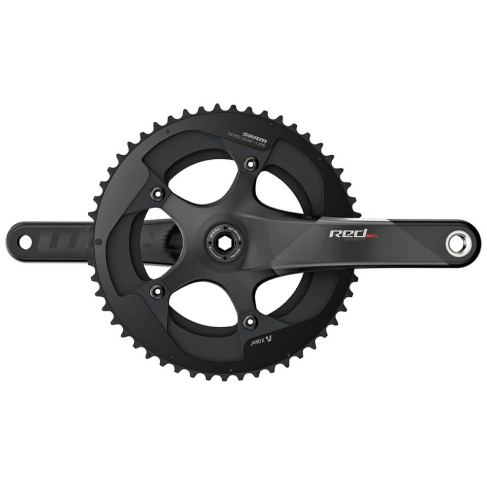 sram-red-11-speed-chainset-bb30-5236t-x-175mm