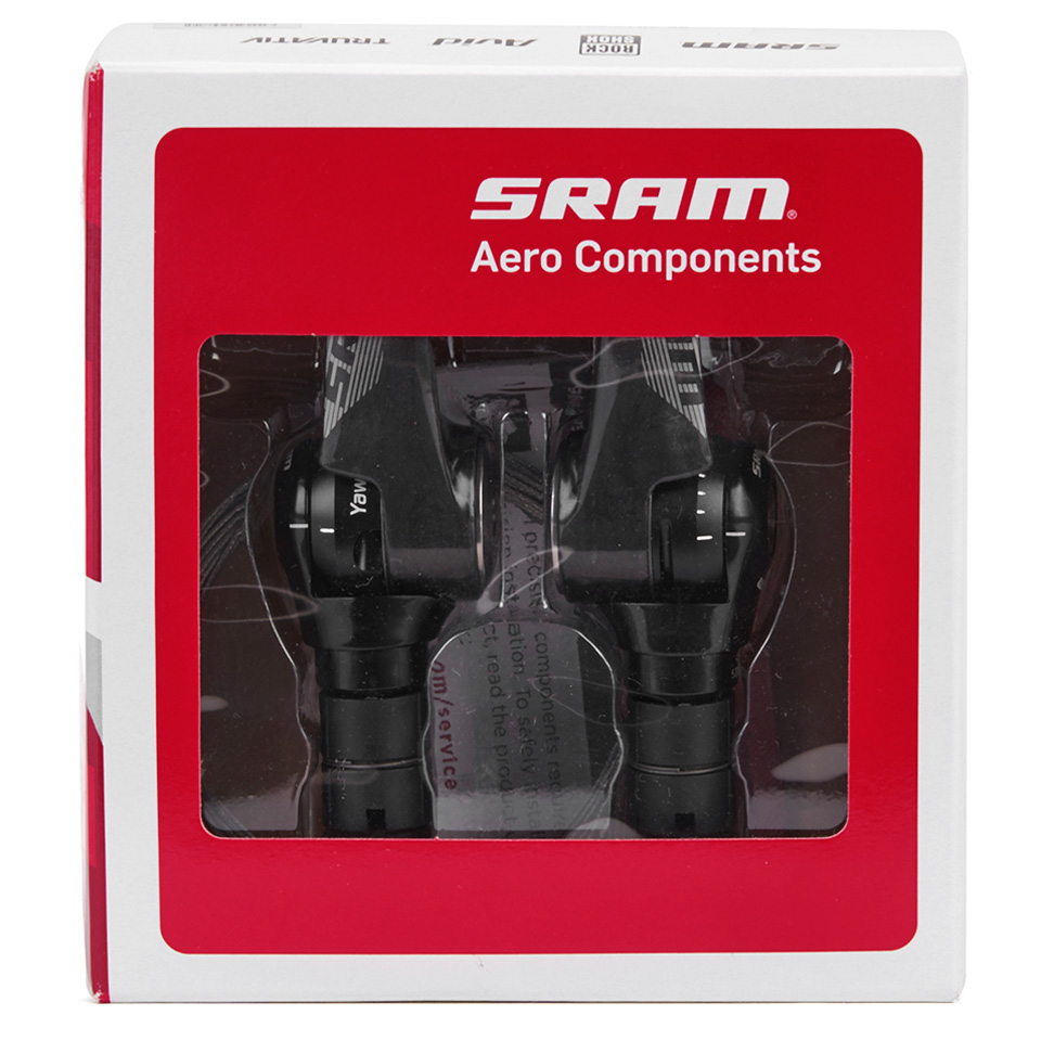 sram-1190-r2c-tt-shifter-set-11spd-index-yaw-front