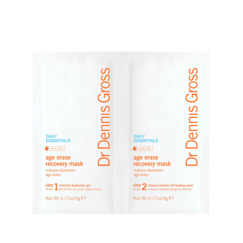 dr-dennis-gross-age-erase-recovery-mask