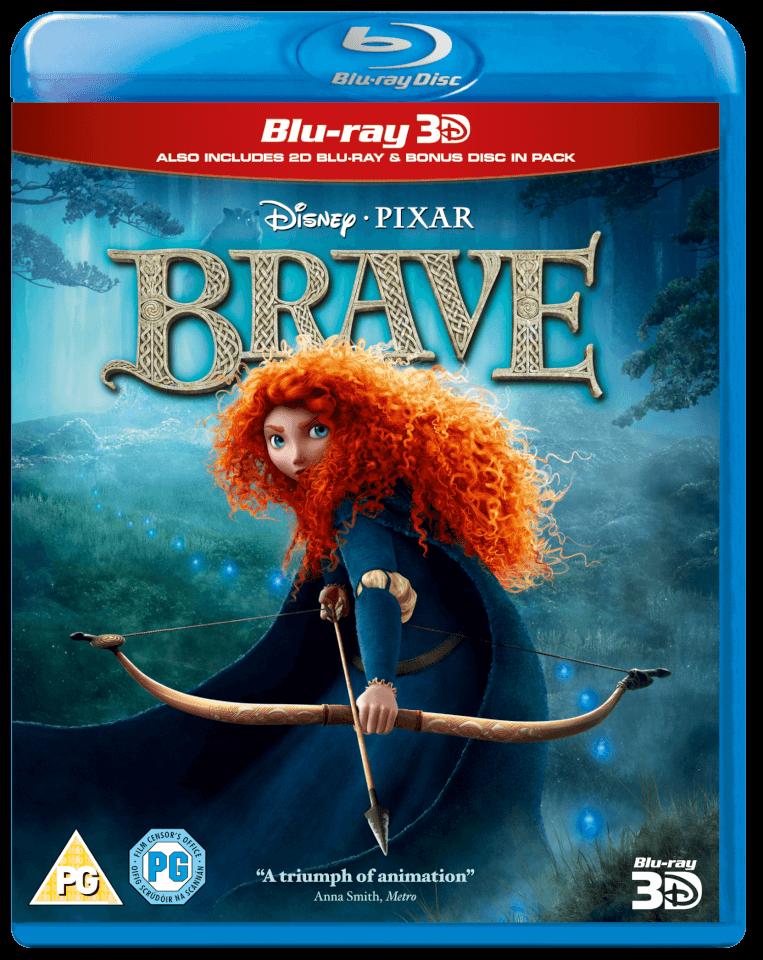 brave-3d